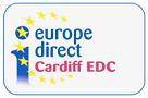 Europe Direct - Cardiff EDC